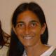 Carolina Gutierrez Mendez