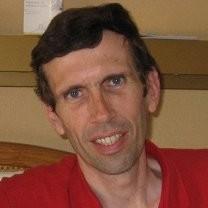 Luis Schmidt